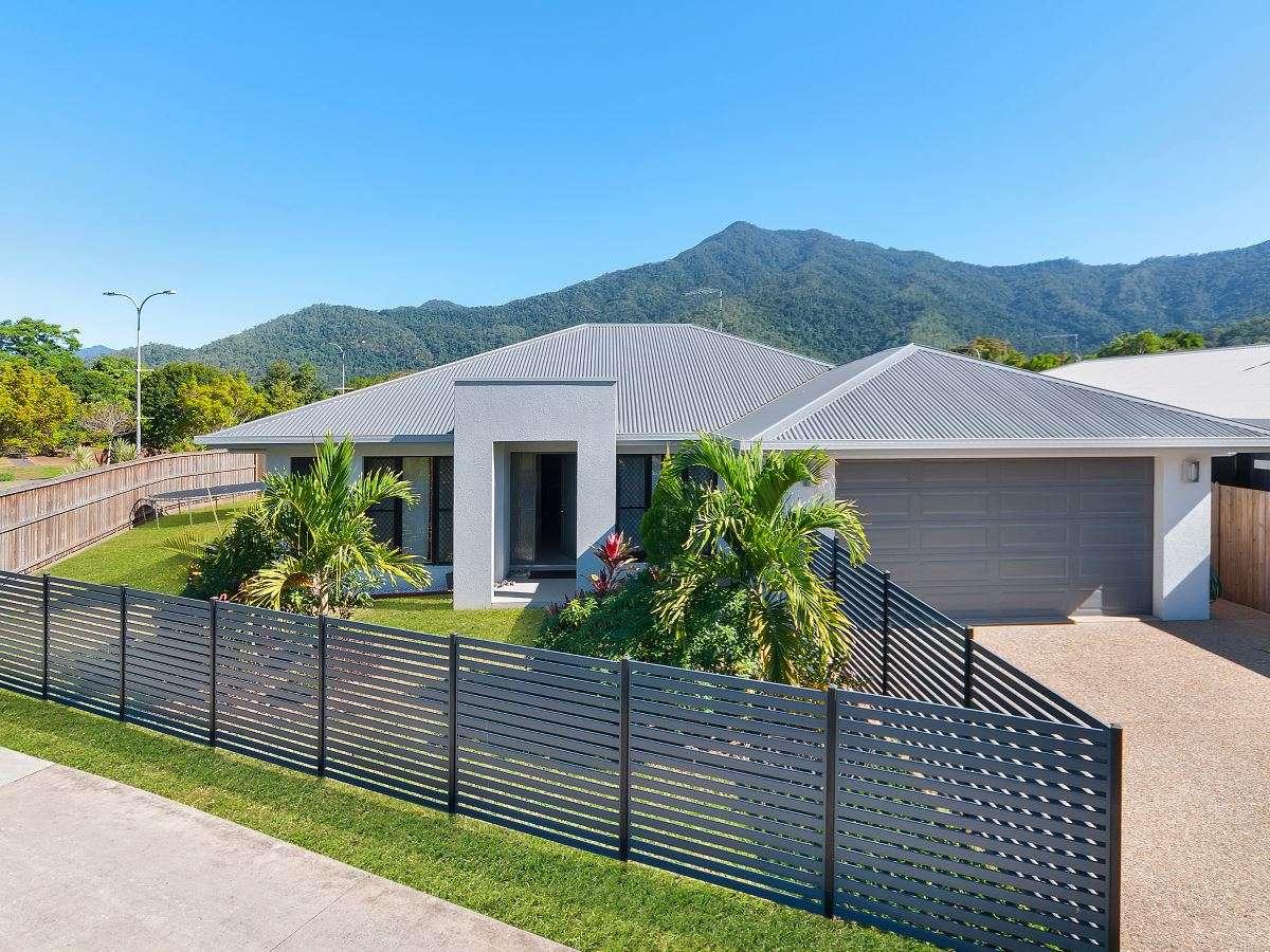 Property Sale at 59 Walker Road, Bentley Park QLD, 4869