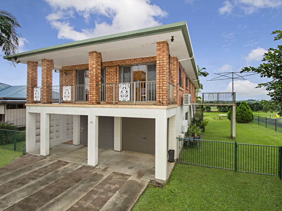 Property Sale at 391 Palmerston Highway, Innisfail QLD, 4860