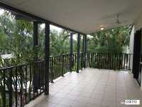 Property Sale at 87/2-16 Fairweather Road, Redlynch QLD, 4870
