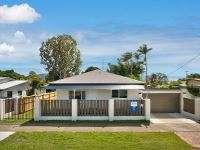 Property Sale at 1/134 HOARE STREET, Manunda QLD, 4870