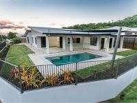 Property Sale at 14 Whipbird Drive, Smithfield QLD, 4878