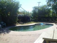 Property Sale at 15/235-237 Mcleod Street, Cairns North QLD, 4870