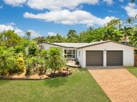 Beautifully Renovated Home on 1038m2 of Land