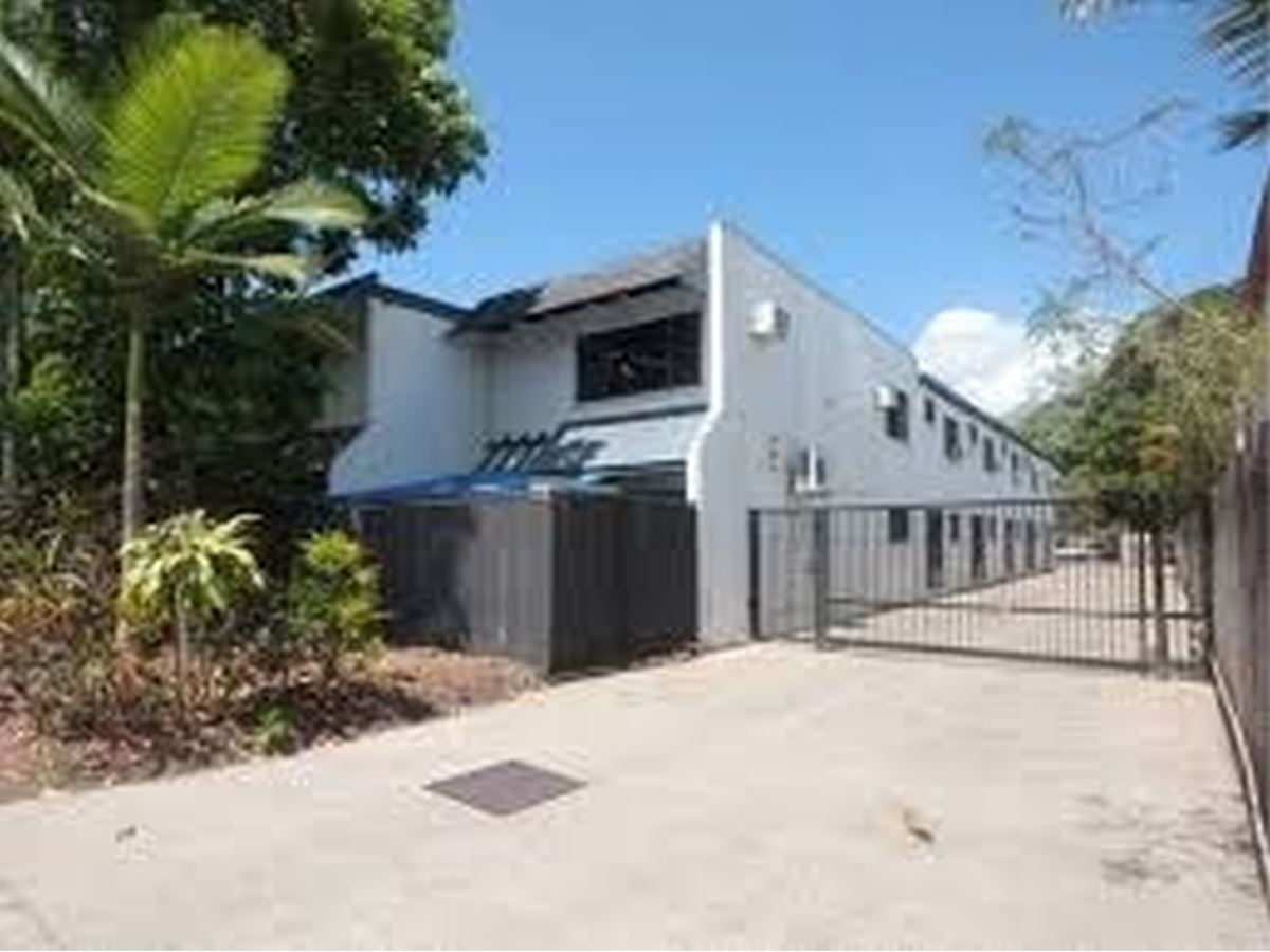 Property Sale at 5/323 Mcleod St, Cairns North QLD, 4870