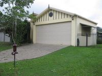 Property Lease at 6 Greenford Close, Brinsmead QLD, 4870