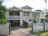 Property Lease at 198 Buchan Street, Bungalow QLD, 4870
