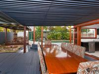 Property Lease at 17 Harlequin Street, White Rock QLD, 4868