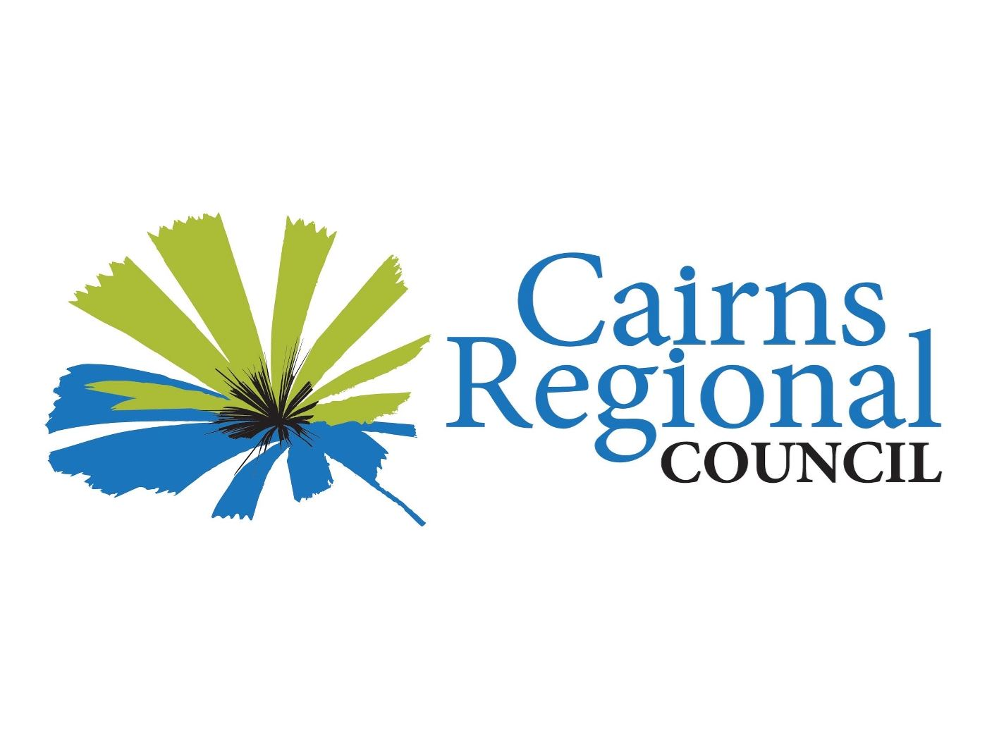 Cairns Regional Council Maps