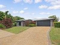 Property Sale at 22 Elphinstone St, Kanimbla QLD, 4870