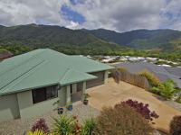 Large Redlynch Home With Expansive Mountain Views