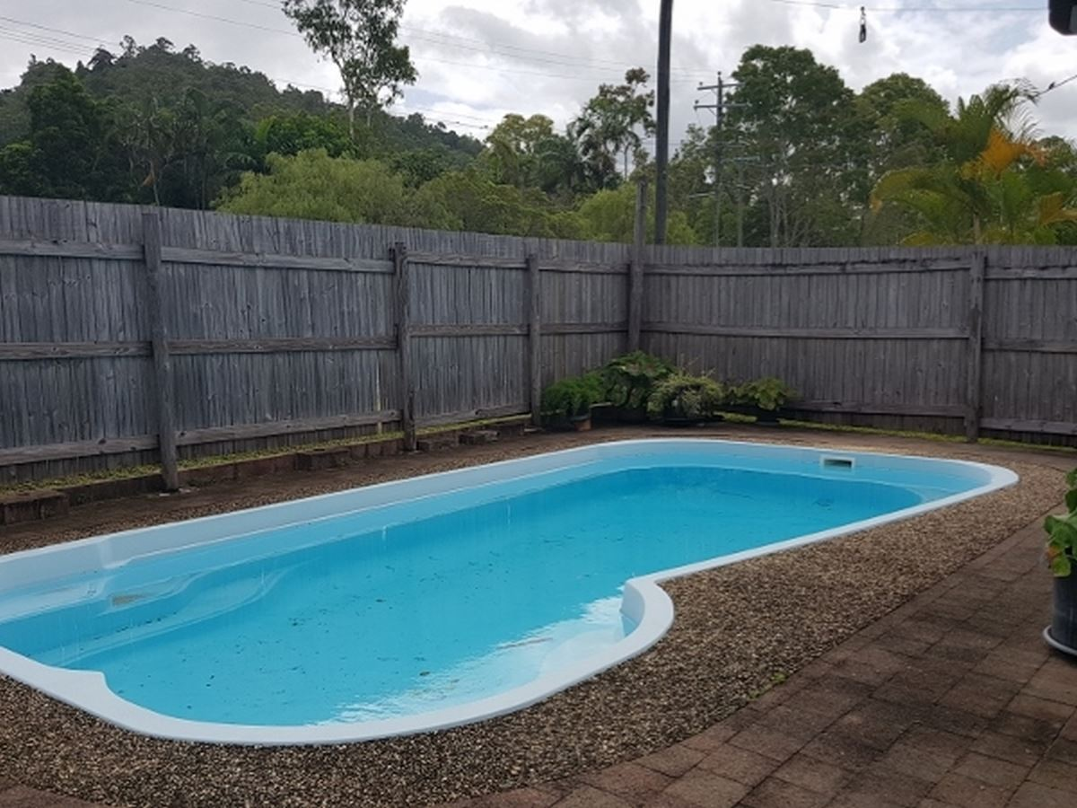 12a Mcmanus Street Whitfield Qld 4870 Cairns Property