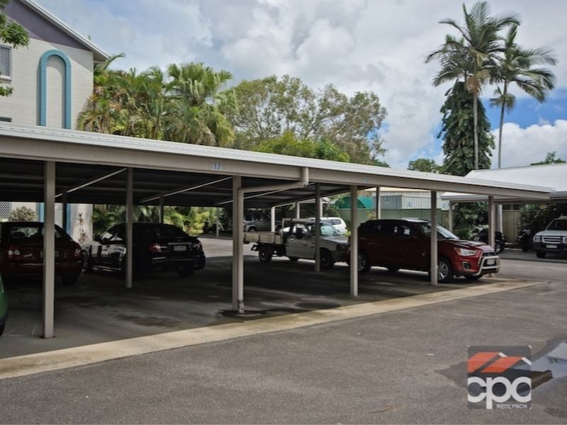 Cairns Property Office Rentals Cairns