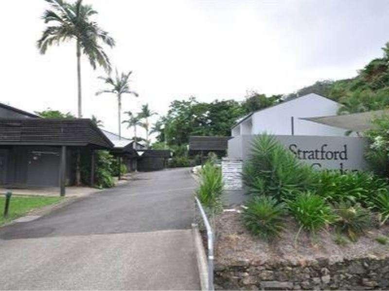 12 17 19 marett street stratford qld 4870 cairns - Stratford swimming pool opening times ...