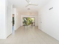 Property Lease at 4/21 Poinciana Street, Holloways Beach QLD, 4879