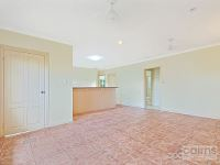 Property Lease at 11 Carbine Street, Smithfield QLD, 4878