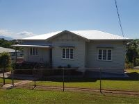 Property Lease at 33 CARMEL STREET, East Innisfail QLD, 4860
