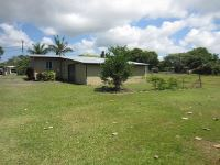 Property Sale at 31 HICKORY STREET, Innisfail QLD, 4860