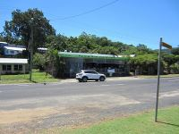 Property Sale at 9 Elizabeth Street, Flying Fish Point QLD, 4860