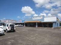 Property Lease at 180 EDITH STREET, INNISFAIL QLD, 4860