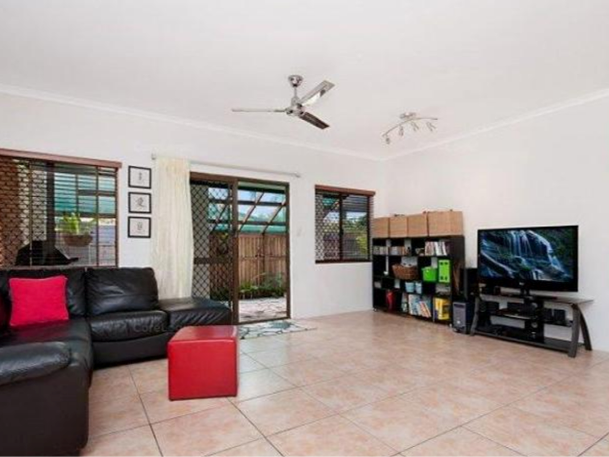 Desirable Duplex on the Northern Beaches