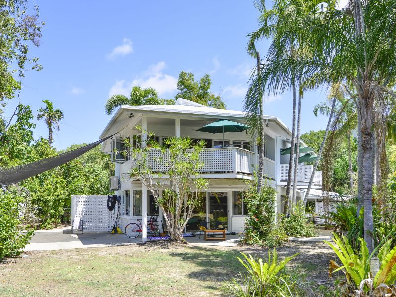 CLIFTON BEACH HOME SOLD ANOTHER WANTED