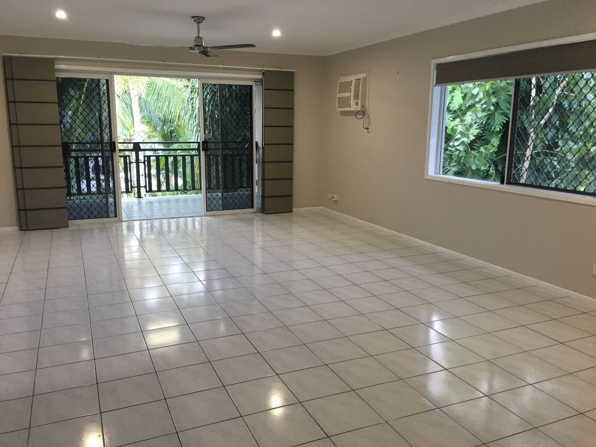 Property Lease at 17/33 Trinity Beach Road, TRINITY BEACH QLD, 4879