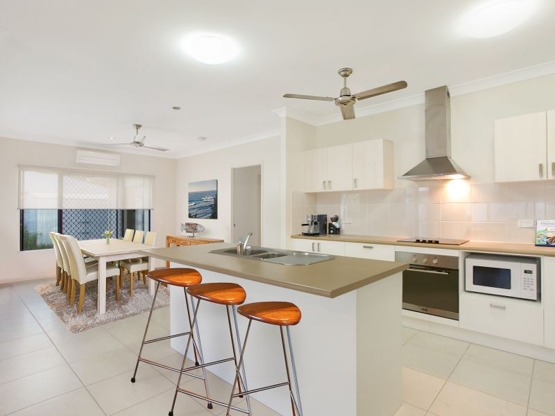 Property Sale at 5 Kippin Close, REDLYNCH QLD, 4870