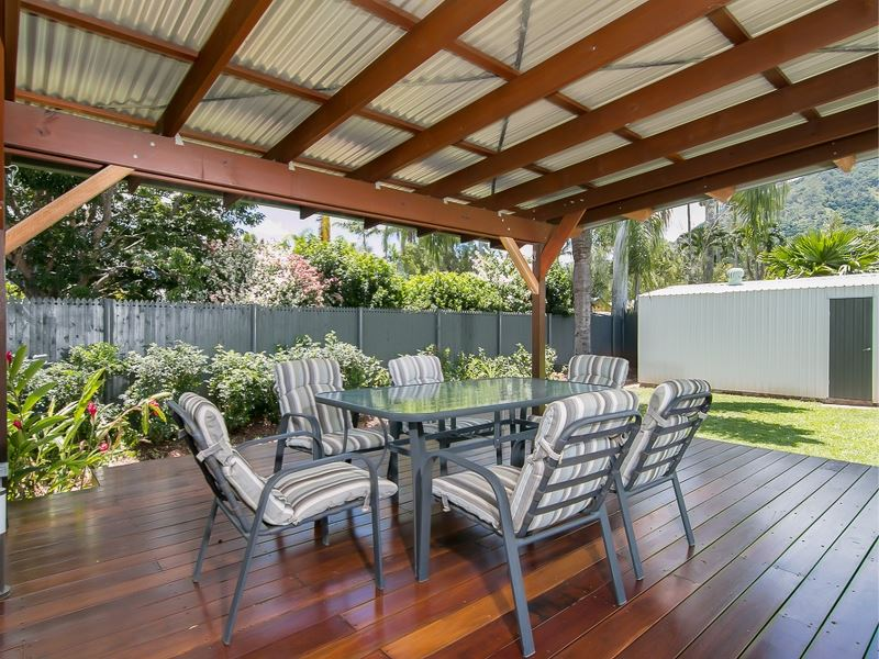Property Sale at 12 Rosewood Close, REDLYNCH QLD, 4870