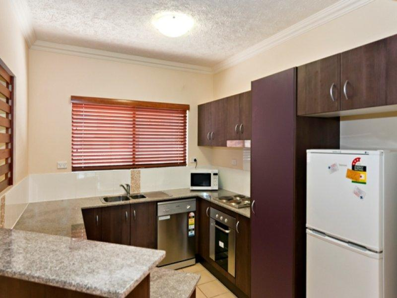 Property Sale at 122/644 Bruce Highway, WOREE QLD, 4868