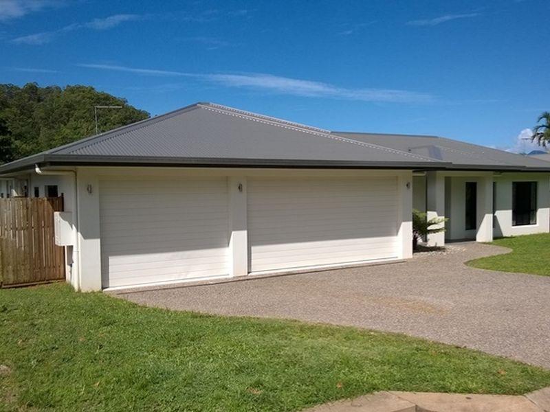 Property Lease at 6 Rainbow Street, KANIMBLA QLD, 4870