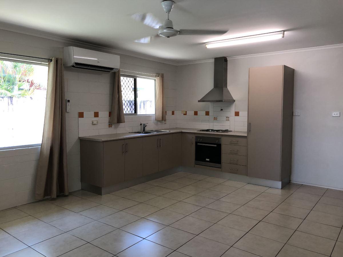 Property Lease at 1/87 Mann Street, WESTCOURT QLD, 4870