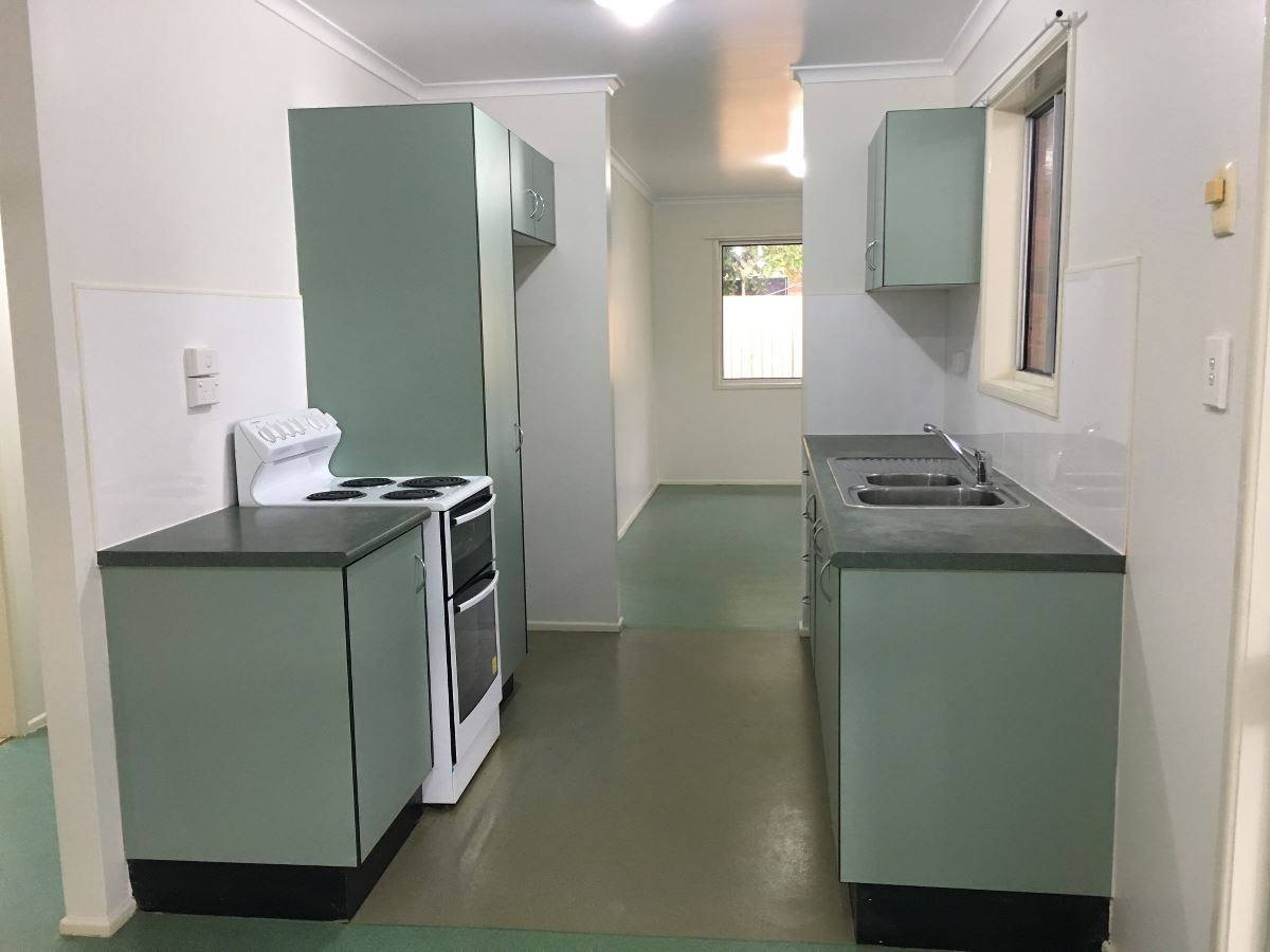 Property Lease at 5 Rignold Street, MOOROOBOOL QLD, 4870