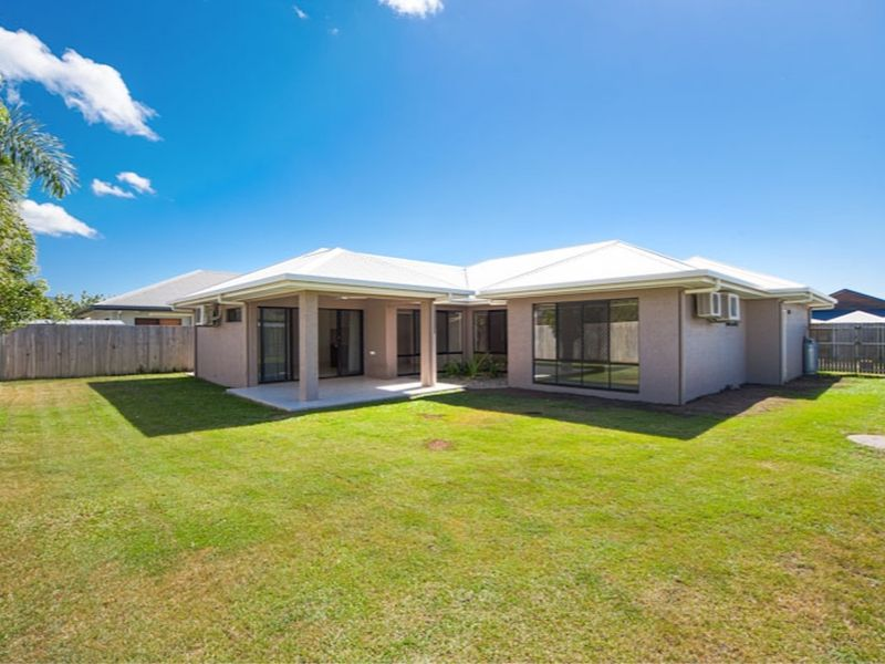 Property Lease at 20 Seton Street, TRINITY PARK QLD, 4879