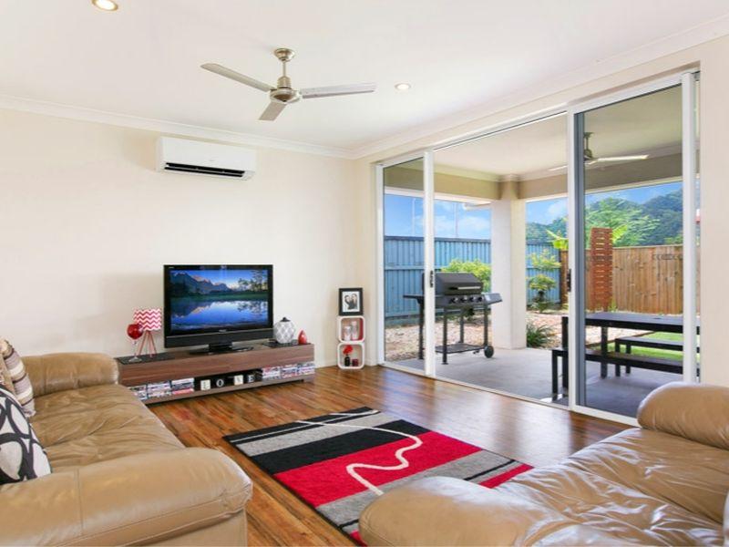 Property Sale at 29 Springbrook Avenue, REDLYNCH QLD, 4870