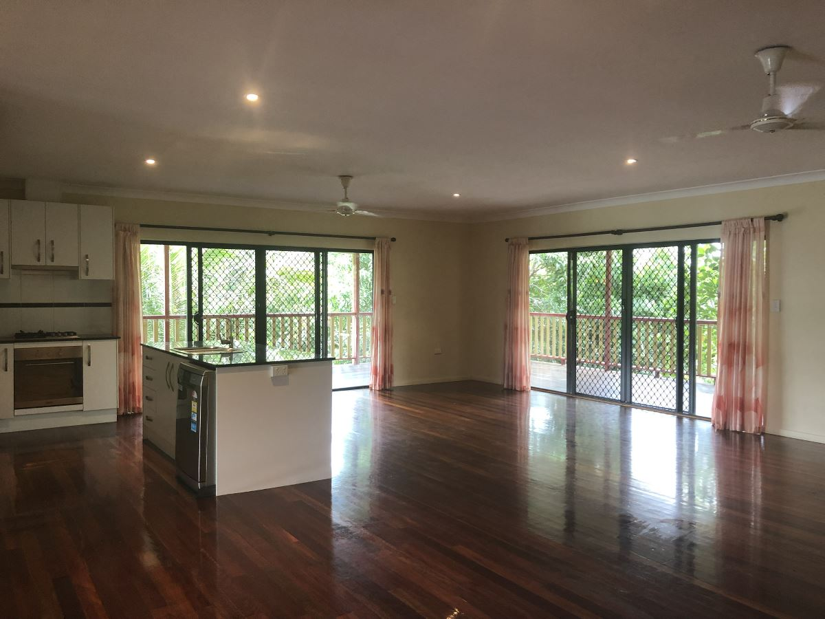 Property Lease at 1/5 Chelsea Close, KEWARRA BEACH QLD, 4879