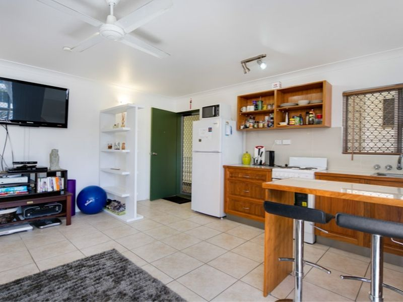 Property Sale at 5/20 Jensen Street, MANOORA QLD, 4870