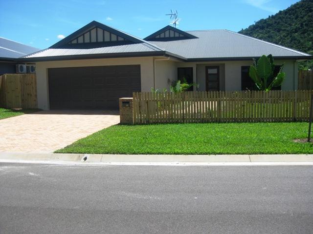 Property Sale at 25 Kehone Street, REDLYNCH QLD, 4870