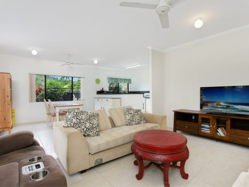 Property Sale at 2 Burranong Street, KEWARRA BEACH QLD, 4879
