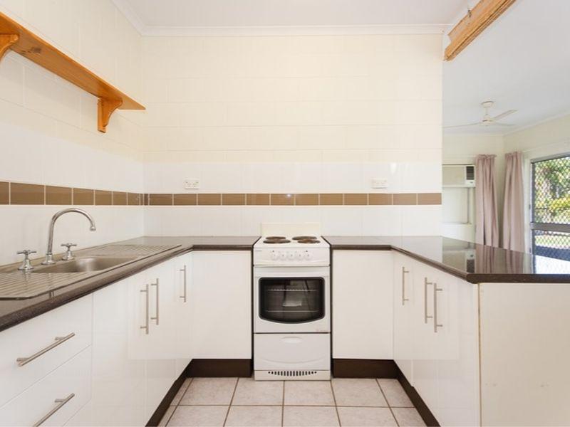 Property Lease at 52 Cottesloe Drive, KEWARRA BEACH QLD, 4879