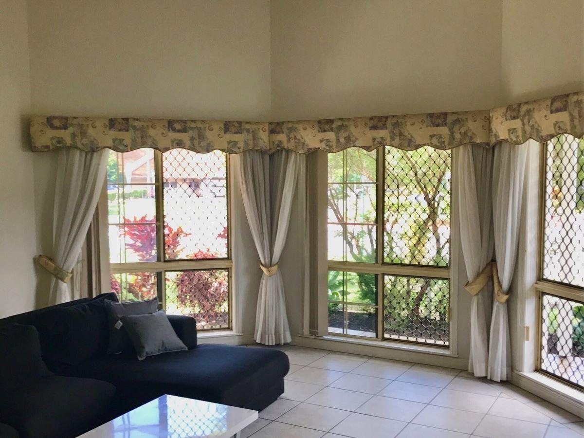 Property Sale at 78 Loridan Drive, BRINSMEAD QLD, 4870
