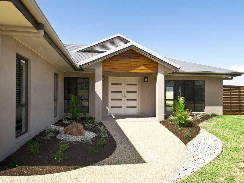 Property Lease at 7 Raffles Avenue, REDLYNCH QLD, 4870