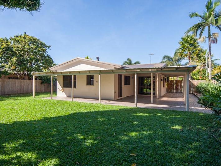 Property Lease at 52 Gannet Street, KEWARRA BEACH QLD, 4879