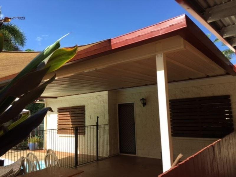Property Sale at 10 Carramar Crescent, Caravonica QLD, 4878