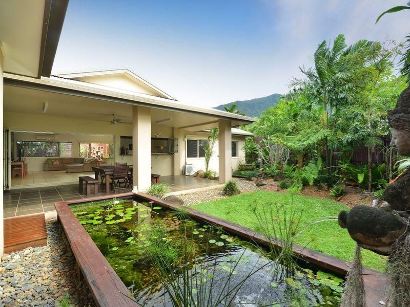 Property Sale at 11 Fireclay Close, REDLYNCH QLD, 4870