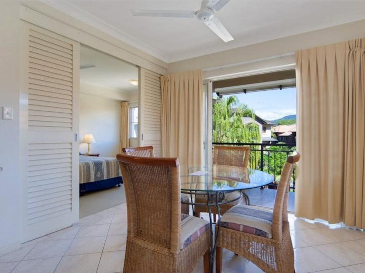 Property Lease at 1811/2-10 Greenslopes Street, CAIRNS NORTH QLD, 4870