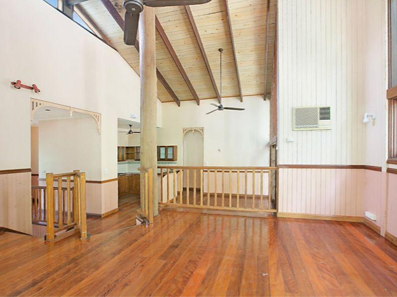 Property Lease at 6 Euodia Close, KAMERUNGA QLD, 4870