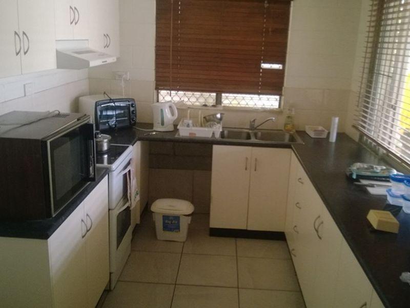 Property Lease at 1/72 Hannam Street, WESTCOURT QLD, 4870