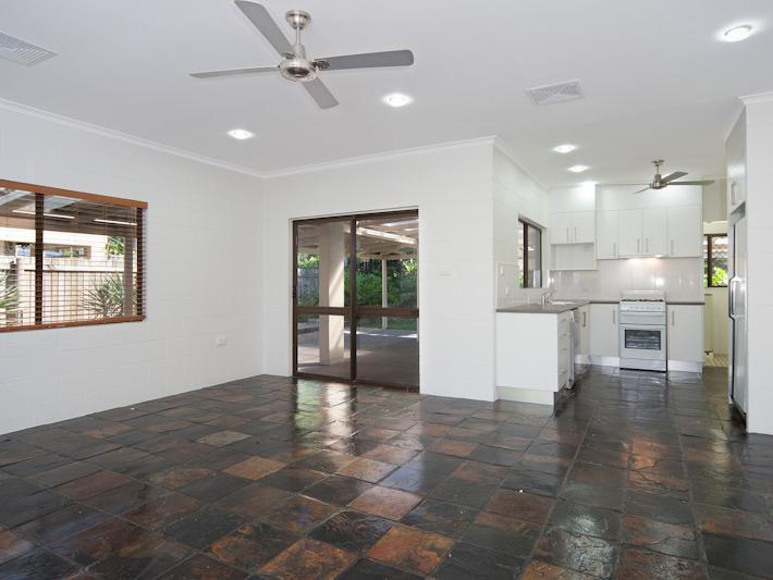 Property Lease at 52 Gannet Street, KEWARRA BEACH QLD, 4879