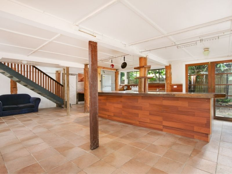 Property Sale at 70 Marshall Street, MACHANS BEACH QLD, 4878