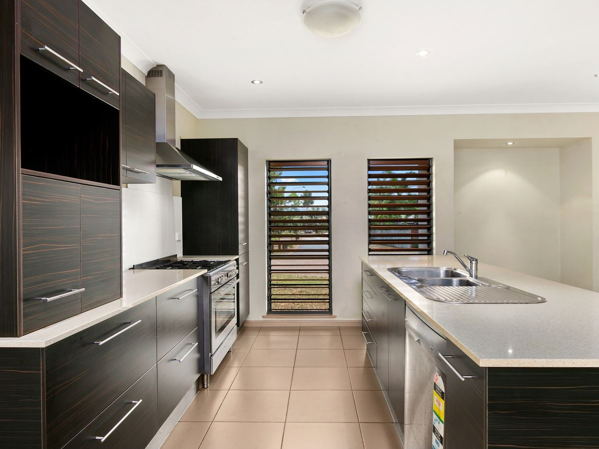 Property Sale at 5 Propeller Court, Trinity Beach QLD, 4879